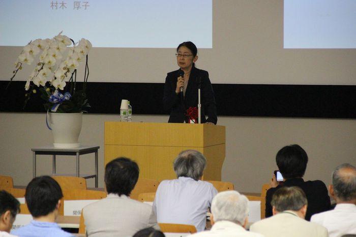 日本でも動き出した「治療的司法」