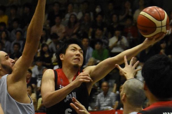 多様な外国人監督で強化を加速する球技の日本代表
