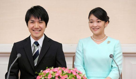 眞子さま、小室圭さんの婚約報道に思うこと