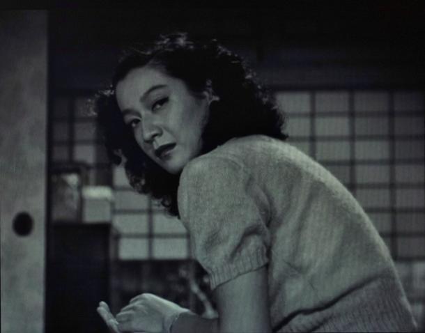 [22]再び「子殺し」「親殺し」考『晩春』15