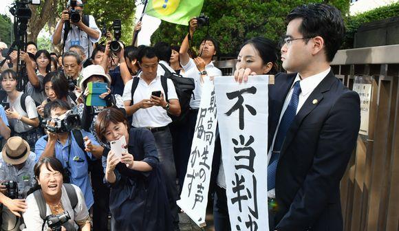 朝鮮学校の無償化除外問題を考える