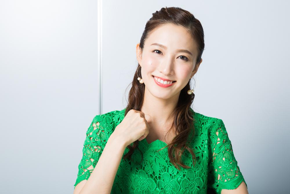 実咲凜音、宝塚退団後初めてのミュージカル出演へ