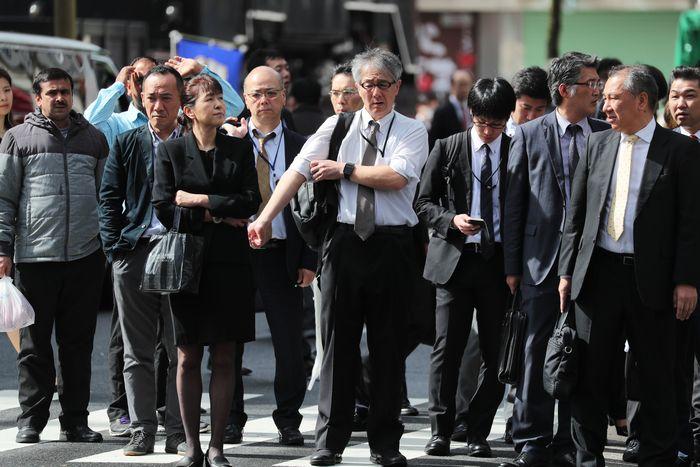 ヨーロッパの事例から考える「日本のソーハラ」