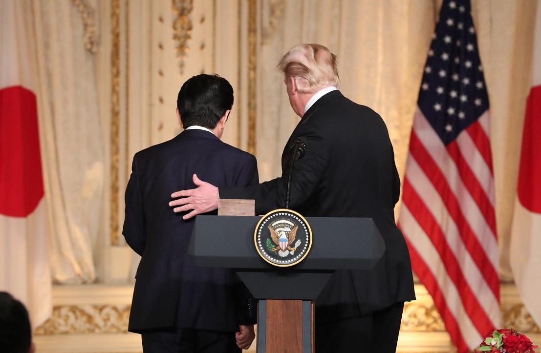 米国のTPP復帰と日米自由貿易協定は両立可能だ