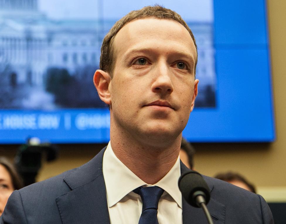 フェイスブックの情報流出を、どう考えるべきか