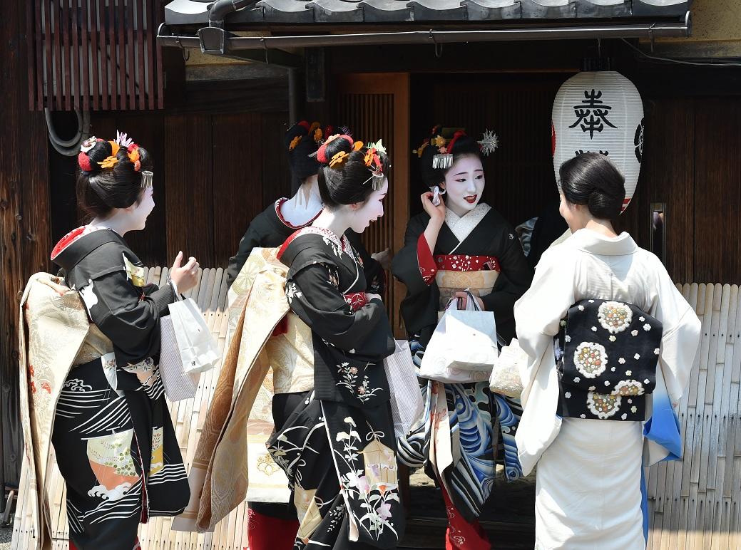 「企業を育てる」 京都信金の挑戦