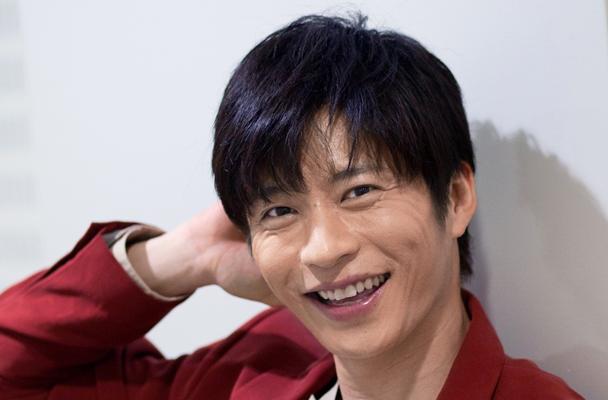 『おっさんずラブ』で田中圭はブレイクするか
