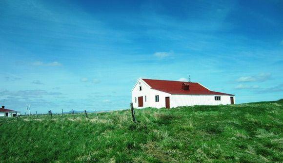 世界で広がる土地買収の動き