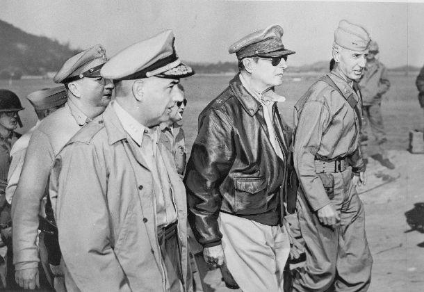 歴史に学ぶ「朝鮮半島非核化問題」の真実(1)