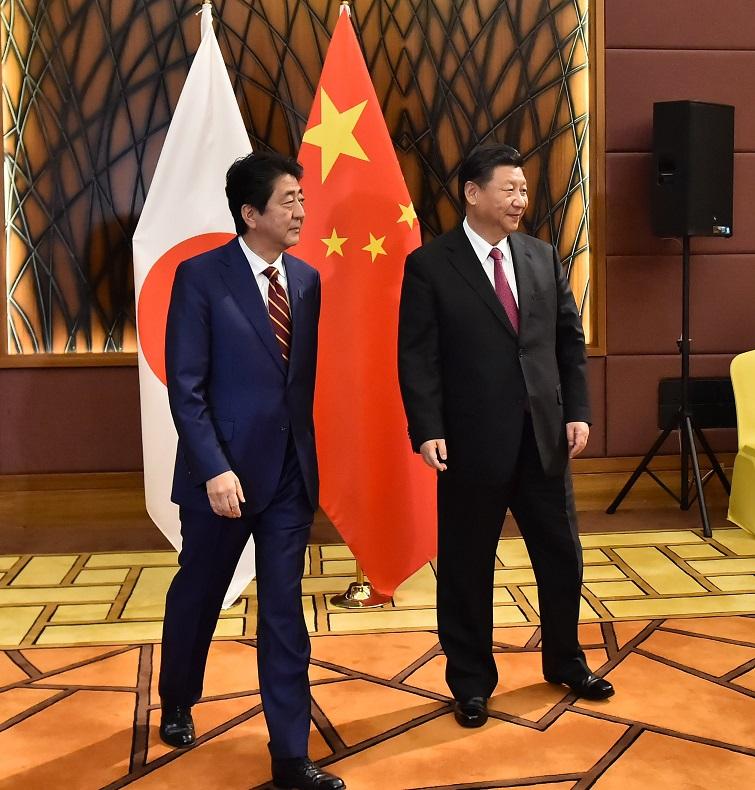 「中国」に惑わされず、RCEPよりTPP拡大を