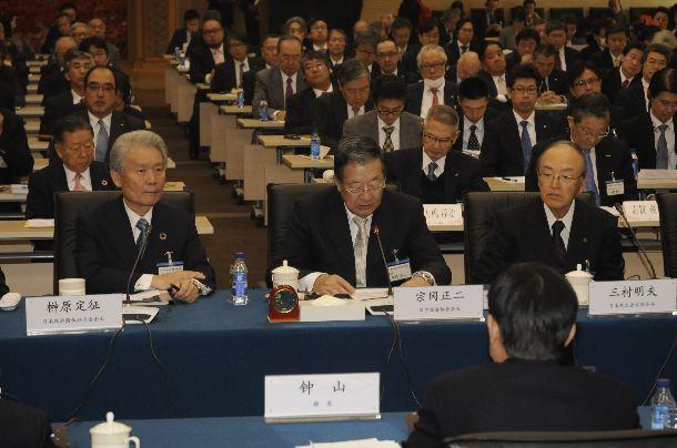 中国市場に日本企業はどう向き合うべきか(下)