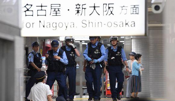 新幹線殺傷事件、再発を防ぐには