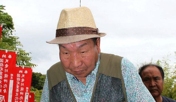 不合理な袴田さんの再審決定取り消し
