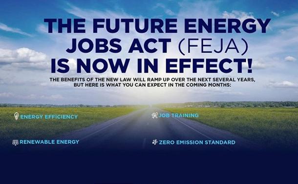 環境政策を政争にしない方法とは