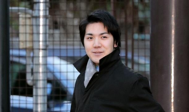 小室圭さんは留学で特別待遇されるのは当然だ