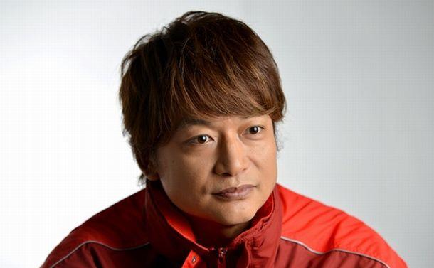 香取慎吾は見事再生、天才飯島三智の手腕