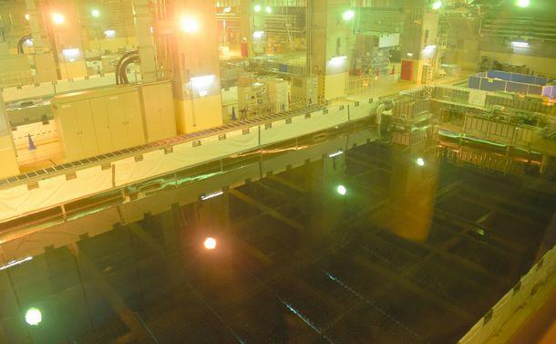 プルトニウムを「増やしながら減らす」日本の矛盾