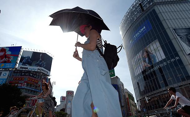 サマータイムは日本には不要、不適【再掲】
