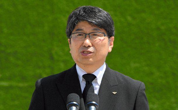 北東アジア非核化構想の旗、日本は掲げよ