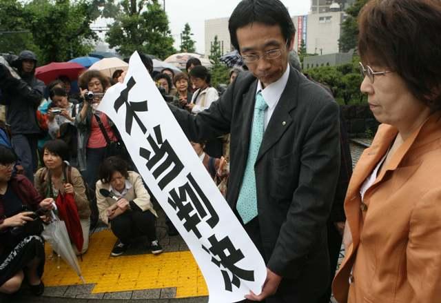 写真・図版:NHK番組改変の当事者の著書をこう読む
