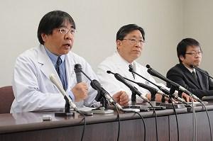 臓器移植の「合意」を考える