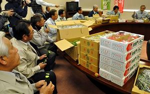 日本と世界の「風評被害」を防ぐには?