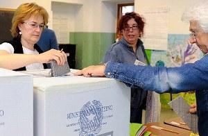 日本で原発の国民投票はできるか?