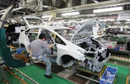 製造業派遣は雇用と格差にどう響くか