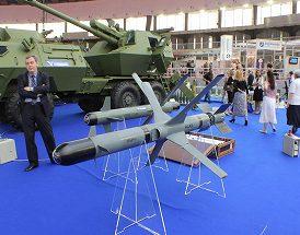武器輸出緩和を問う