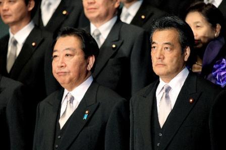 日本の財政いつまでもつのか