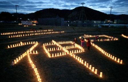 震災、原発事故…2012年の希望論