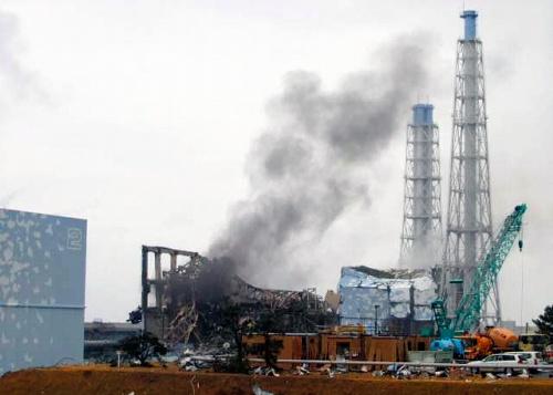 東電、福島第一「撤退」の真相