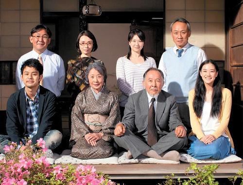 山田洋次『東京家族』で賛否両論!