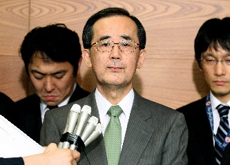 白川総裁辞任で問われる政府と日銀の距離