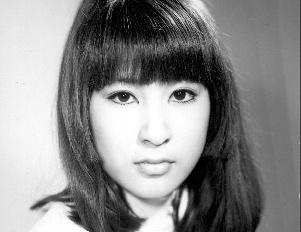 藤圭子の画像 p1_2