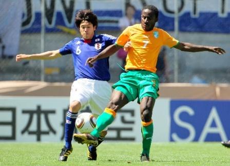 サッカーW杯、日本は1次リーグを突破できるか