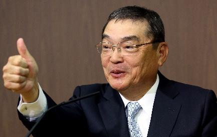籾井NHK次期会長の選出に思う
