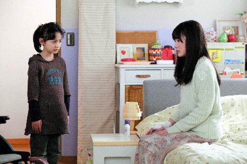 日テレ「明日、ママがいない」をどう評価するか