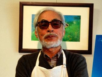 宮崎駿『風立ちぬ』が米アカデミー賞を逃した理由