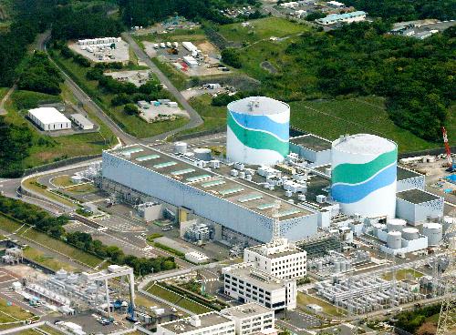 原発再稼働ねらう九州電力の実像
