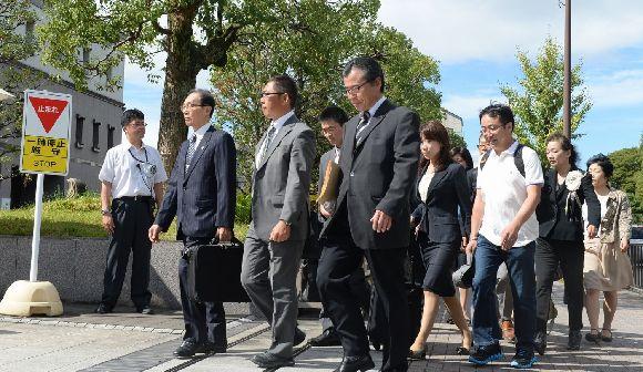 韓国から見たヘイトスピーチ