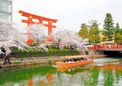 京都の隠然たる権力者とは誰か