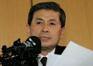 韓国に見る「論文不正のその後」